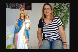 nossa_senhora_da_penha_encontrada-300x200 Imagem de Nossa Senhora da Penha é recuperada após furto