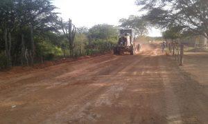 recuperacao-de-estradas-monteiro-300x180 Serviços de recuperação de malhas vicinais continuam na zona rural de Monteiro