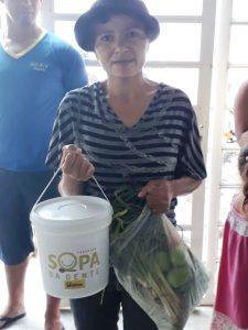 sopa-da-gente11-1-225x300 Sopa da Gente retorna beneficiando mais de 800 famílias em Monteiro