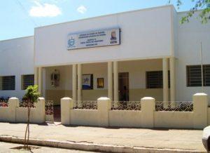 timthumb-1-1-300x218 UEPB de Monteiro abre para solicitação de reingresso em graduação no período 2018.1