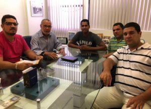 timthumb-1-300x218 Batinga recebe apoio da diretoria do Sindicato dos Vigilantes da Paraíba