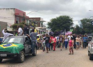 timthumb-21-300x218 População de Monteiro vai às ruas em apoio aos caminhoneiros