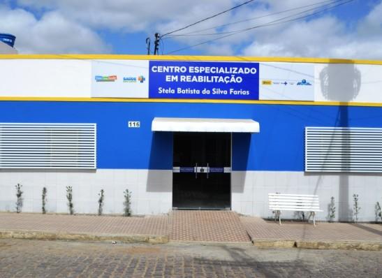 timthumb-8-2 Centro Especializado em Reabilitação de Monteiro promove Semana das Mães