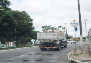 transporte_trabalhadores-3-300x208 PMCG é multada em R$ 100 mil por levar trabalhadores em caminhão