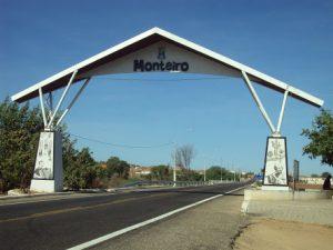 unnamed-2-300x225 Vereadores de Monteiro pedem que secretários municipais entreguem cargos