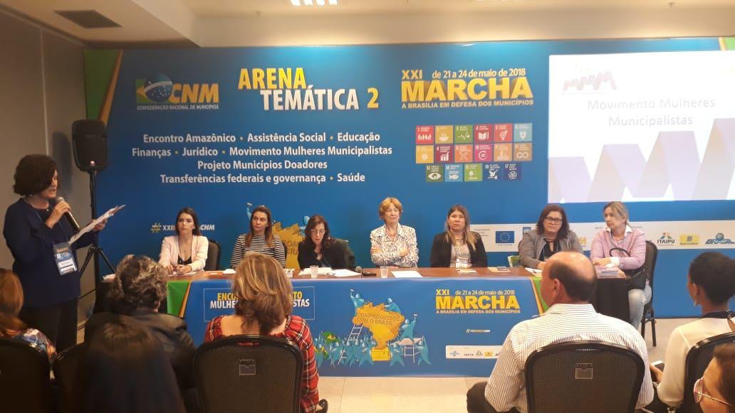 whatsapp-image-2018-05-24-at-17-39-18-1-1 Em Brasília, Lorena participa de eventos e assegura recursos para pavimentação