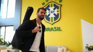 xalisson.jpg.pagespeed.ic_.kTY6BjNzxE-300x169 Goleiro Alisson se junta aos companheiros na seleção brasileira para Copa de 2018