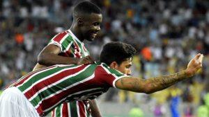 xpedro-flu.jpg.pagespeed.ic_.cuHjrtBCv0-300x169 Em três meses como titular, Pedro tem desempenho superior ao dos dois anos anteriores como profissional do Fluminense