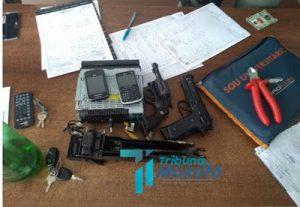 zz-300x207 Comerciante é assaltado em Sertânia