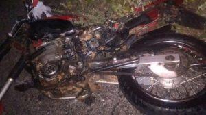 003-300x168 Colisão entre moto e caminhão deixa uma vítima fatal em estrada do Cariri