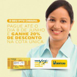 005-1-300x300 Contribuintes do IPTU de Monteiro têm até sexta-feira para pagamento com desconto de 20%