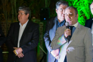 02-06-2018.231828_Empresario-2-300x200 Empresário ratifica 'calote' do Governo e diz que Lindolfo sugeriu valor