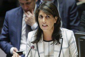 063-963749716-300x200 EUA vetam resolução na ONU sobre proteção de palestinos