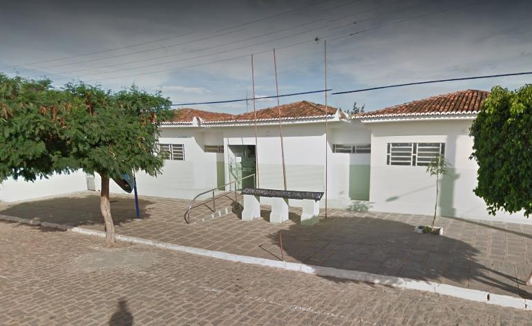 1-2 Prorrogadas inscrições de concurso em prefeitura do Cariri