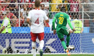 1529413781_964795_1529428934_noticia_normal_recorte1-300x179 Senegal retorna à Copa após 16 anos com vitória sobre a Polônia