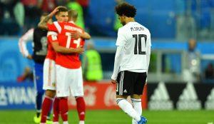 1529420808_631418_1529439438_noticia_normal_recorte1-300x174 Salah marca, mas Egito perde para Rússia e se complica na Copa