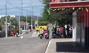 170902b8-79cf-4b4d-b362-309763554791-300x180 Grupo armado rouba carro-forte e troca tiros com PM no Sertão da PB