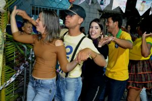 17516457-cef6-4248-864e-def970cb83ab-300x200 Confira fotos do Festival de Quadrilhas Juninasde Monteiro