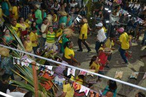 36770ae6-3a56-4e00-a735-8ab6ff1a8041-300x200 Confira fotos do Festival de Quadrilhas Juninasde Monteiro