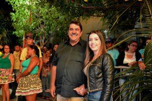 66817f77-98e4-4900-96ea-e4933de5146c-300x200 Confira fotos do Festival de Quadrilhas Juninasde Monteiro