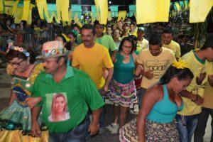 795079d8-2e88-43c1-8917-5851ed674925-300x200 Confira fotos do Festival de Quadrilhas Juninasde Monteiro