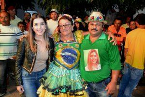 80404f0c-0081-41ae-bb95-cadc46a449ac-300x200 Confira fotos do Festival de Quadrilhas Juninasde Monteiro