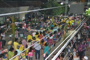 82f781a6-3025-4b5b-a969-49c9d9fd0d9b-300x200 Confira fotos do Festival de Quadrilhas Juninasde Monteiro