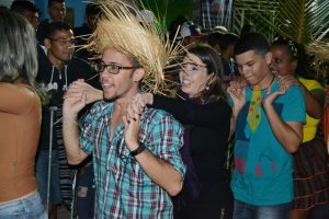 98f1f347-a3cb-4441-84f5-07f855da5dea-300x200 Confira fotos do Festival de Quadrilhas Juninasde Monteiro