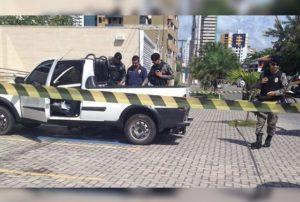 Arnobio-foi-preso-em-novembro-do-ano-passado-300x202 Genro é preso suspeito de mandar matar empresário em João Pessoa