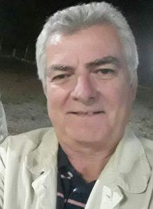 FRED-MENEZES-1-219x300 Secretário de Comunicação diz que sucesso da gestão de Anna Lorena incomoda até aliados em Monteiro