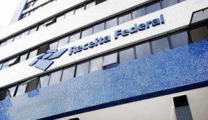 Receita-Federal-1-300x173 Receita Federal libera primeiro lote de restituição do Imposto de Renda