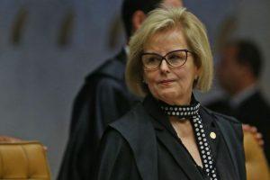 Rosa-Weber-Foto-José-Cruz-Agência-Brasil-696x464-300x200 Rosa Weber é eleita presidente do TSE e fala em 'disputa acirrada'
