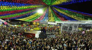 TJPB-revoga-liminar-e-libera-exibição-de-músicas-no-São-João-de-CG-300x165 TJPB revoga liminar e libera exibição de músicas no São João de CG