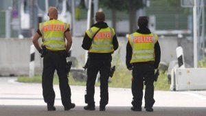 alemanha-300x169 Polícia investiga 21 mortes por envenenamento
