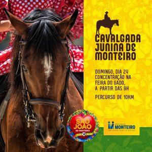 cavalgada-02-300x300 Cavalgada junina é mais um diferencial no São João de Monteiro