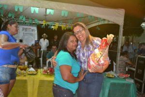 d5af7d84-b03a-4cbb-a892-54c4cf92a364-300x200 Confira fotos do Festival de Quadrilhas Juninasde Monteiro