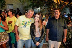 d72d53f4-a147-4628-b94b-cb1a557da32a-300x200 Confira fotos do Festival de Quadrilhas Juninasde Monteiro