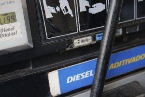 diesel-1-300x200 Quase 60 postos não deram desconto no litro do diesel