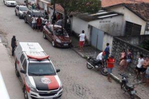 disparo_de_arma_contra_crianca_em_sape-300x200 Bandidos atiram em criança durante tentativa de assalto na PB
