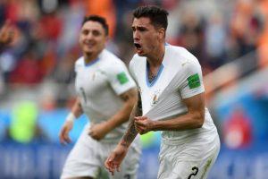 esporte-copa-do-mundo-20180615-017-300x200 Copa do Mundo: Uruguai vence Egito com gol no fim