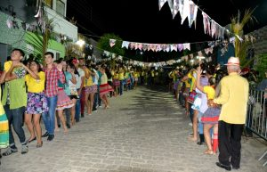 f442beaf-f0bd-4917-acac-956c7db5c489-300x193 Confira fotos do Festival de Quadrilhas Juninasde Monteiro