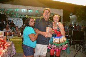 fdd14654-6245-412b-b5e8-297346e218a1-300x200 Confira fotos do Festival de Quadrilhas Juninasde Monteiro