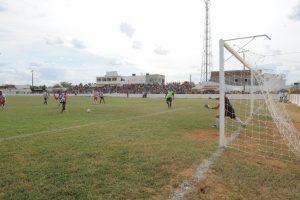 feitosao_jogos-300x200 Campeonato de Veteranos chega ao final na tarde deste domingo em Monteiro