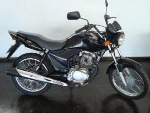 images-1-300x225 Motocicleta é furtada em frente a casa do Bolo em Monteiro