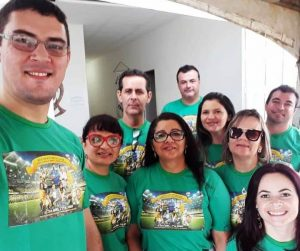imunizacao3-300x251 Vigilância em Saúde de Monteiro atinge meta de imunização contra Influenza