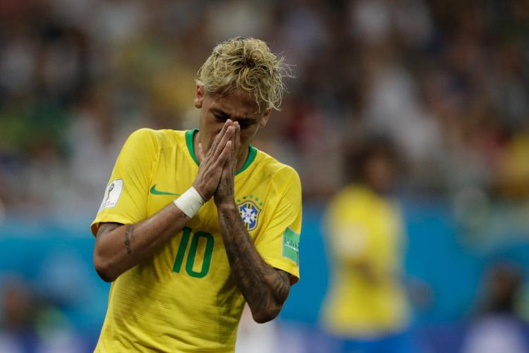 jogo-brasil-suica-parte6-6-300x200 Brasil empata com a Suíça e estreia com pior resultado desde a Copa de 1978