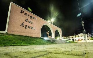 monteiro_parque_aguas-300x187 Monteiro se prepara para receber o Pedala Junino no próximo domingo
