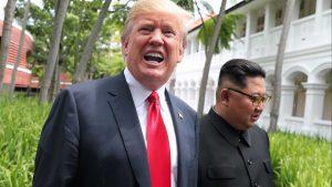 naom_5b1fbf816f3ae-300x169 Kim aceitou convite de Trump para visitar EUA, diz agência