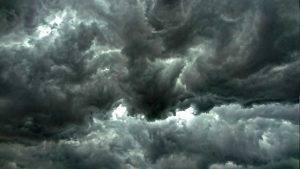 naom_5b2062ca88f5b-300x169 Tornado no RS deixa dois mortos e causa prejuízos em 20 cidades