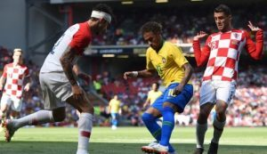 neymar_croacia-300x173-1-300x173 Com gols de Neymar e Firmino, Brasil vence a Croácia